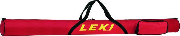 Leki Trainer Pole Bag 2015/16