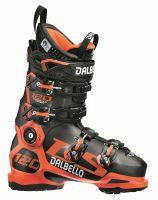 Dalbello DS 120 GW 2019/20