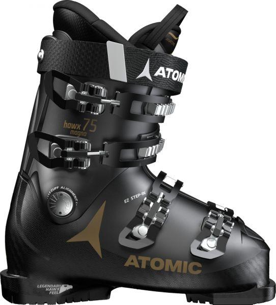 Atomic Hawx Magna 75 W black/gold 2018/19