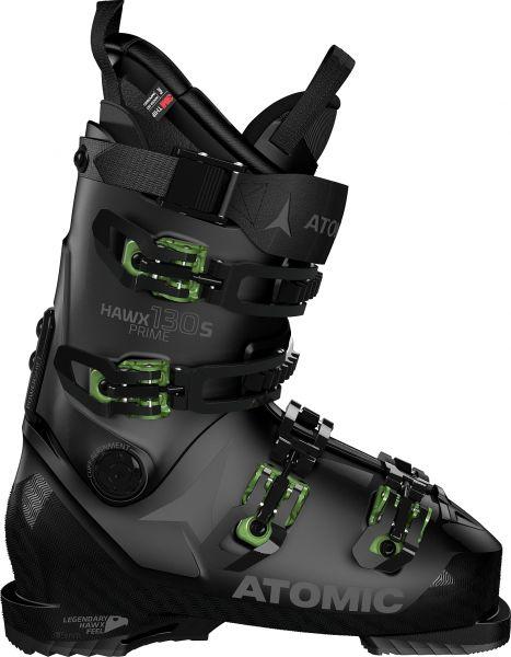 Atomic Hawx Prime 130 S 2020/21