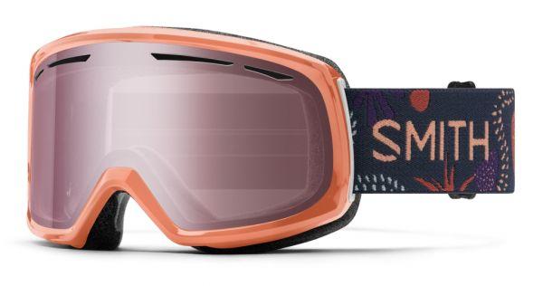 Smith Drift salmon bedrock / ignitor 2020/21