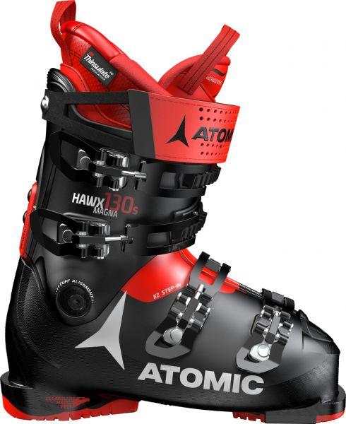 Atomic Hawx Magna 130 S 2019/20