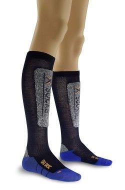X-Socks Ski Discovery Jr.