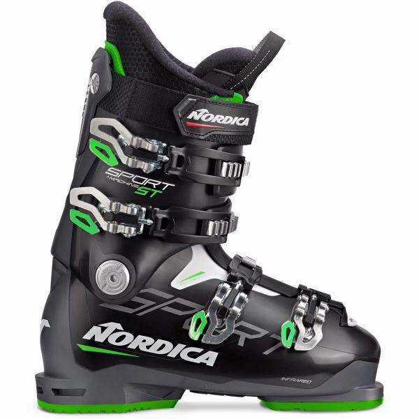 Nordica Sportmachine ST 2019/20