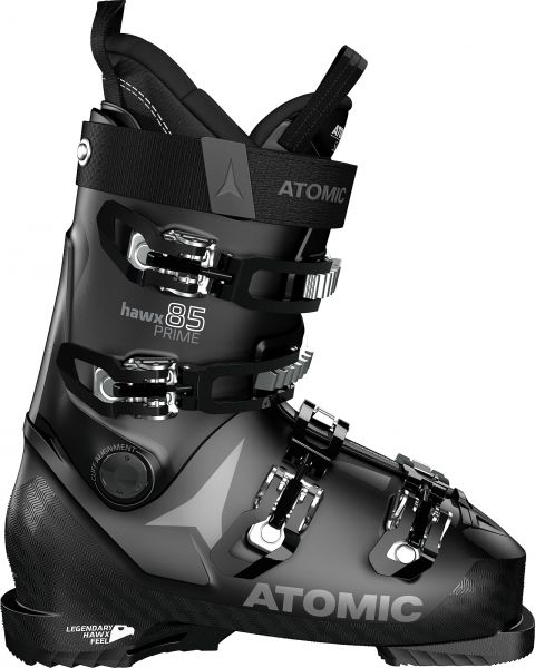 Atomic Hawx Prime 85 W 2020/21