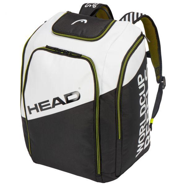 Head Rebels Racing Backpack S 2019/20