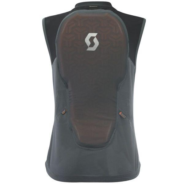Scott Light Vest Actifit Plus W´s 2017/18