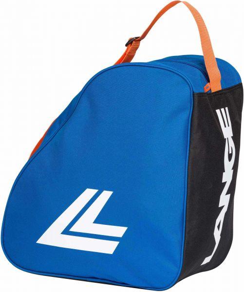 Lange Basic Boot Bag 2020/21