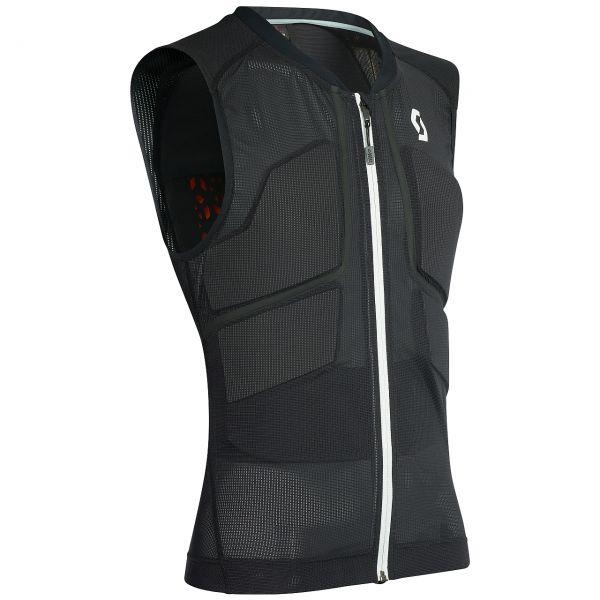 Scott Airflex Pro Men Vest Protector 2019/20
