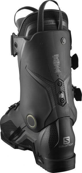 Salomon S/Pro HV 120 2020/21