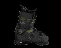 K2 BFC 120 Gripwalk 2021/22