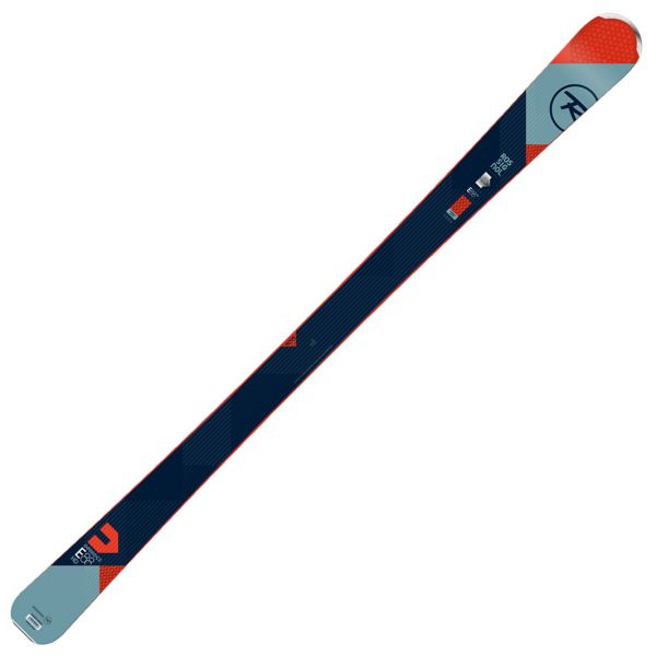 Rossignol Experience 88 HD 2016/17 188cm