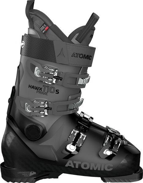 Atomic Hawx Prime 110 S 2020/21