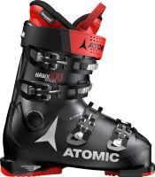 Atomic Hawx Magna 100 black/red 2018/19