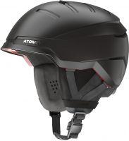 Atomic Savor GT Amid black 2020/21
