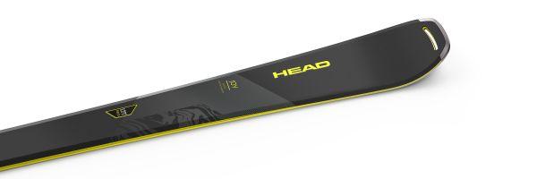 Head Super Joy 2020/21