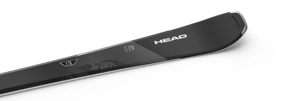 Head Real Joy 2020/21