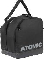Atomic Schuhtasche BOOT & HELMET BAG Black 2021/22