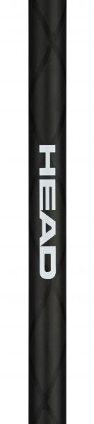 Head Carbon 2018/19