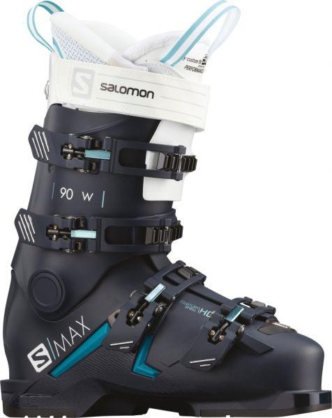 Salomon S/Max 90 W 2019/20