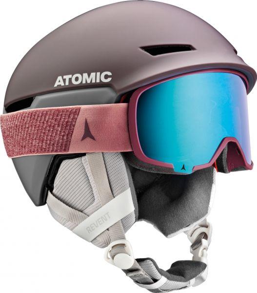 Atomic Revent+ LF nightshade 2020/21