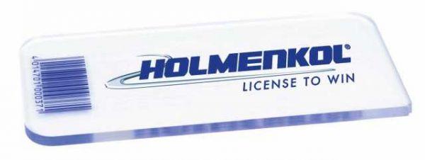 Holmenkol Plexiklinge 5mm (plastic scrapper)