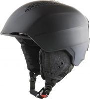 Alpina Grand black matt 2020/21