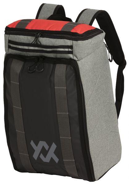 Völkl Flight 30L Backpack 2020/21
