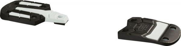 Salomon S/Series Gripwalk Pads