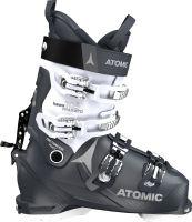 Atomic Hawx Prime XTD 105 W CT GW 2021/22