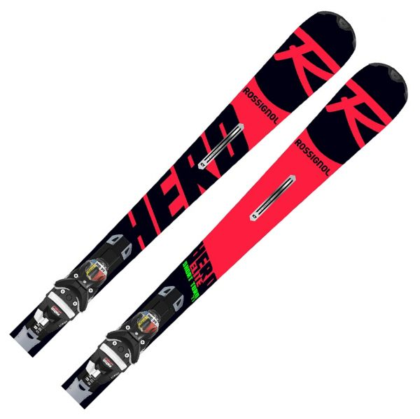 Rossignol Hero Elite ST Ti 2019/20