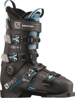Salomon S/Pro 100 W 2019/20